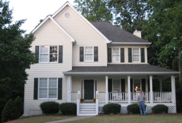 G_exterior_painting_05